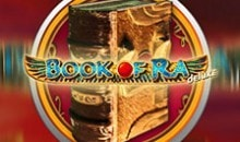 Book Оf Ra Deluxe